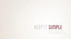 keep_it_simple_by_soardesigns-d6lsw3d