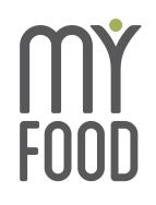 MyFood_logo