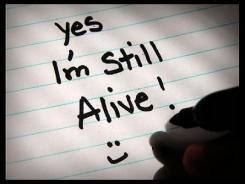 still_alive