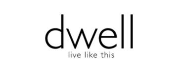 dwell-logo